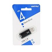 USB Flash 4GB Smart Buy фото