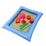Набор Чудо песочница - 2 кг фото