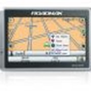 GPS-навигатор ROADMAX фото