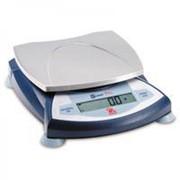 Портативные весы Ohaus SPS601F фото
