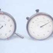 Индикаторы часового типа специальные 1ИЧС, 2ИЧС фото