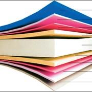 Покрытия полимерные защитные дезактивируемые фото