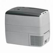 Компрессорный холодильник Dometic WAECO CoolFreeze CDF-45 фото