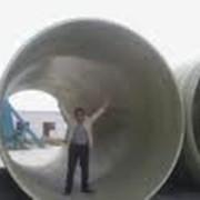 Водопроводные трубы фото