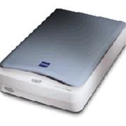 Сканер EPSON Perfection 1640SU фото
