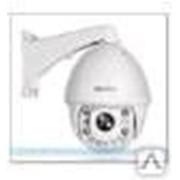 Видеокамера IP-SZ18LED Proto-X фото