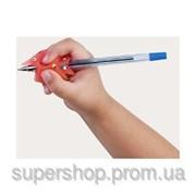 Тренажёр Ручка - самоучка для левшей 352-19810110 фото