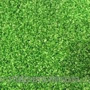 Декоративная искусственная трава Golf фото