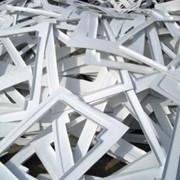 Пластиковые изделия для электротехники фото