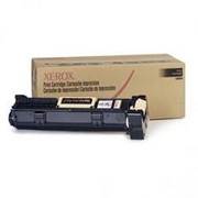 Картридж Xerox 101R00435 фото