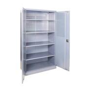 Инструментальный шкаф ШИ-2-П4 фото