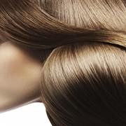Защитный спрей для термоукладки LEBEL .Уход за волосами от Респект Хотел Менеджмент. фото