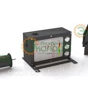 Система контроля спускоподъемных операций СК-СПО фото