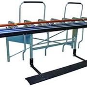 Ремонтный комплект SuperMax для листогибов Тарсо