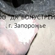 Глина молотая сухая ПГОСА-0 фото