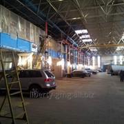 Готовый бизнес – оъект в центре Одессы фото
