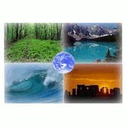Экологическая оценка усадеб фото