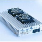 Прибор RM VLA-200V фото