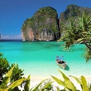 Удивительный Тайланд фото