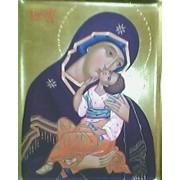 Иконы Божье Матери фото