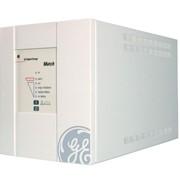 ИБП Match 500 General Electric фото