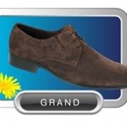 Мужские Туфли Гранд фото