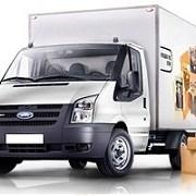 Доставка мебели или других товаров в Днепре фото