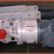 Привод к скребковому конвейеру СП-202 фото
