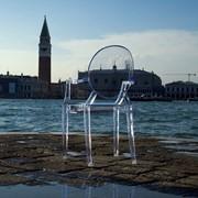 Столы и стулья на прокат фото