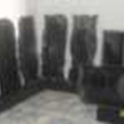 Памятники из камня(продажа изготовление) фото