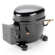 Герметичный поршневой компрессор Tecumseh AE4440U фото