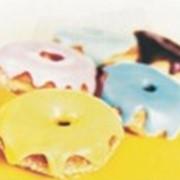 Заменитель какао-масла нелауриновый-серия WILLARINE на основе пальмового масла фото