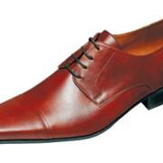 Туфли CLASSIC - Daniel 176105KH фото
