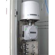 Хроматограф PGC 90.50 фото