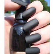 Матовое покрытие для ногтей (финиш) 15 мл. фото