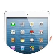 Прошивка,jailbreak, восстановление iPhone , iPad , iPod. Гарантия фото