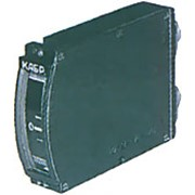 Индикатор унифицированный профильный ИТ-50/400Б фото