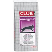 Energy He Royal Canin корм для взрослых собак, От 15 месяцев до 6 лет, Пакет, 20,0кг фото
