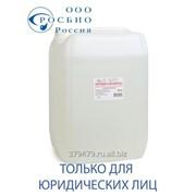 Перекись водорода 3 % 20 кг./10 кг./1 кг. фото
