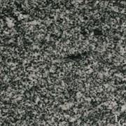 Гранит, мрамор, оникс, травертин фото