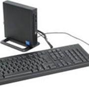 Компьютер HP 260 G1 DM N9E89ES фото