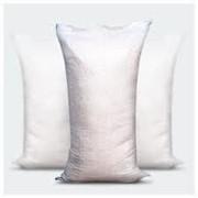 Калий гидроксид КОН фасовка 1 кг от 1 кг 1 кг фото