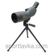 Подзорная труба Alpen 15-45x60/45 Waterproof 908649 фото