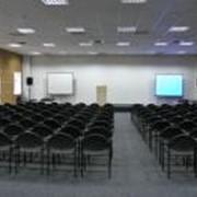 Аренда конференц-зала-КиевЭкспоПлаза, Выставочный центр фото