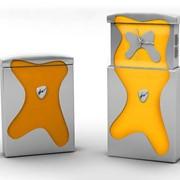 Дизайн интерьерных часов фото