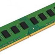 Модуль памяти DDR3 8GB ADATA RM3U1600W8G11-B фото