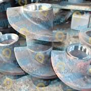 Шнеки Маслопресса етп-20 фото