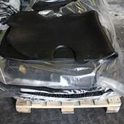 Смесь резиновая ИРП-2052 ТУ 38.005.924-84 фото