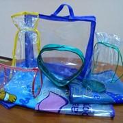 Пошив сумок под игрушки фото