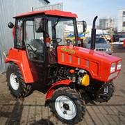 Трактор МТЗ-320.4 ( Беларус 320.4 ) новый, недорого фото